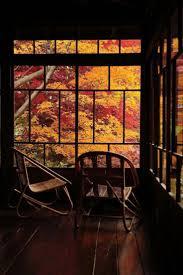 Sunroom Ideas by 118 Best Sunroom Ideas Images On Pinterest Sunroom Ideas Porch