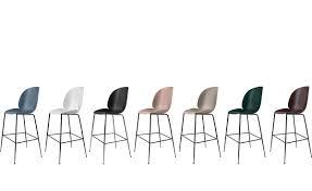 beetle bar chair hivemodern com