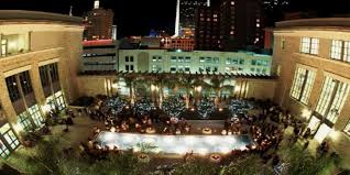 wedding venues in jacksonville fl jacksonville library weddings get prices for wedding venues