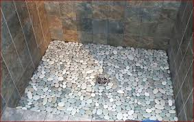 bathroom tile ideas lowes lowes bathroom tiles medium size of bathroom tile bathroom tile
