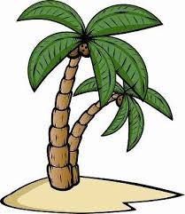 coloring pictures of a palm tree coloring palm trees free coloring pages on art coloring pages