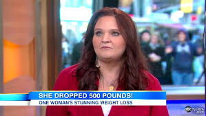 my 600 lb life chad update melissa and ashley still struggle in my 600 lb life where are they now