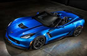 how much are corvettes 2015 chevrolet corvette z06 top 10 reasons it shatters the