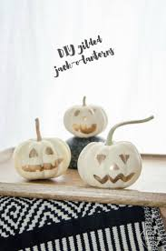 768 best decor images on pinterest halloween party ideas fall