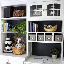 Home Office Paint Colors 44 Best Home Offices Images On Pinterest Office Spaces Paint