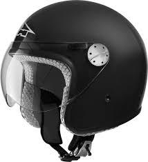 axo motocross boots axo motorcycle helmets ottawa axo motorcycle helmets vancouver