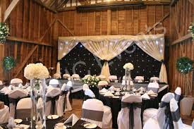 personalised wedding backdrop uk starcloth wedding backdrop hire for weddings and events