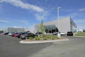 audi dealership design kurt kruse author at tubelite inc architectural aluminum