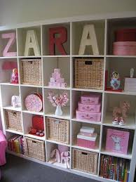 Best  Organize Girls Rooms Ideas On Pinterest Organize Girls - Cute bedroom organization ideas