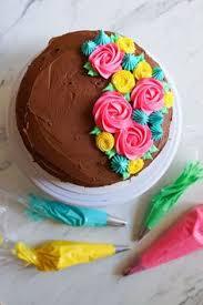 birthday cake ideas for women birthday cakes