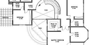ghana house plans u2013 kokroko house plan