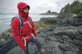 Washington Travel Jackets images Best rain jackets of 2018 switchback travel jpg