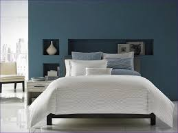 Queen Size Bed Frame White by Bedroom Cheap Bed Frames And Headboards Grey Sleigh Bed With