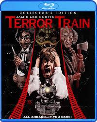 coke halloween horror nights upc code 2015 amazon com terror train collector u0027s edition blu ray dvd combo