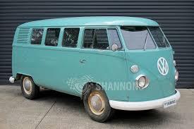 volkswagen van drawing sold volkswagen kombi u0027split window u0027 van rhd auctions lot 18