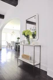 how to choose the right white paint decor gold designs
