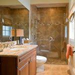 small bathroom remodeling ideas gallery lovely 140 best bathroom