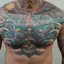 chest tattoo designs chhory tattoo
