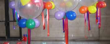 jumbo balloons jumbo balloons balloon topiaries balloon confetti events