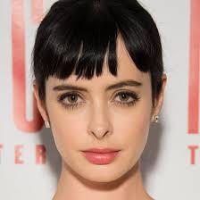 dark hair fair skin makeup on lipsticks for light brown hair eyes