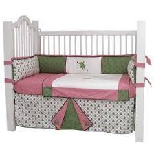 Frog Crib Bedding Leap Frog Crib Bedding By Beautiful Baby