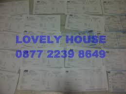 K Hen Shop No Resi Via Jne Lovely House