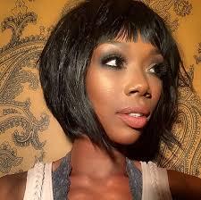 Brandy Hairstyles Sophisticate U0027s Black Hair Styles And Care Guide Beautiful Brandy