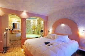 Design My Dream Bedroom Brilliant Design Ideas Design My Dream - Dream bedroom designs