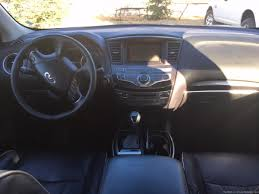 2014 used infiniti qx60 awd infiniti qx60 awd in california for sale used cars on buysellsearch