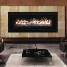 Dimplex Electric Fireplace Insert Decor U0026 Tips Electric Fireplace Insert Bring Simply Warm And