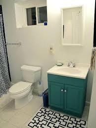 Navy Blue Bathroom Vanity Craftsman Vanity Cabinet Hill Country Bathroom Vanity Base Rustic
