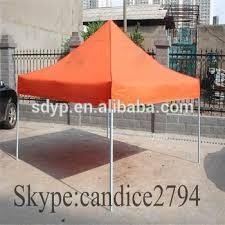 gazebo 2x3 gazebo 2x3 for garden china buy gazebo 2x3 for garden gazebo 2x3