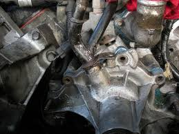 3 8 v6 mustang engine 98 ford mustang 3 8 water bolts on engine 98 engine