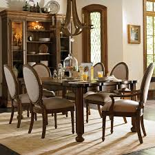 european dining room furniture stanley european farmhouse 7 piece dining set hayneedle
