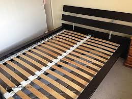 Ikea Hopen Bed Frame Bed Storage Best Of Malm Storage Bed Malm Storage