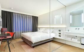 chambre confort chambre confort