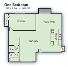 cascade glen apartment homes 3901 campbellton road sw atlanta