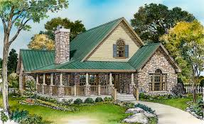 cottage home plans small interesting small french cottage house plans 23 for home decor