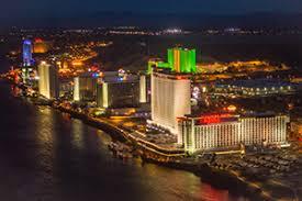 Colorado Belle Laughlin Buffet by Edgewater Casino Resort
