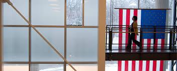 glass doors jobs john glenn college of public affairs employers and recruiters