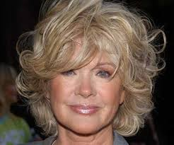 short hair styles for women over 60 with a full round face 20 short haircuts for over 60 short hairstyles haircuts 2017