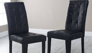 Wingback Chairs Leather Vinita Wingback Chair Thomas Lloyd Brown Leather Wingback