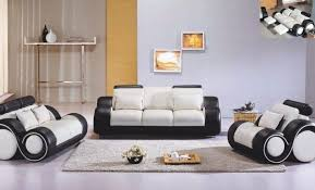 modern livingroom sets white modern living room sets stunning sofa fascinating black and