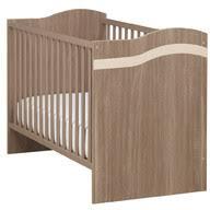 aubert chambre bébé chambres bébé complètes lits meubles accessoires pour bébés