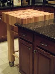kitchen island butcher block table kitchen island kitchen island butcher block with top diy