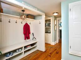 mudroom storage benches and coat rack u2014 optimizing home decor