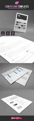 minimalist resume template indesign album layout img models worldwide 47 best indesign templates images on pinterest indesign
