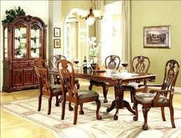 Luxury Dining Room Set Classic Dining Tables And Chairs Classic Dining Room Furniture
