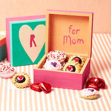 mothers gifts s day gifts kids can make