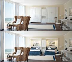 space saving bed beautiful pictures photos of remodeling photo